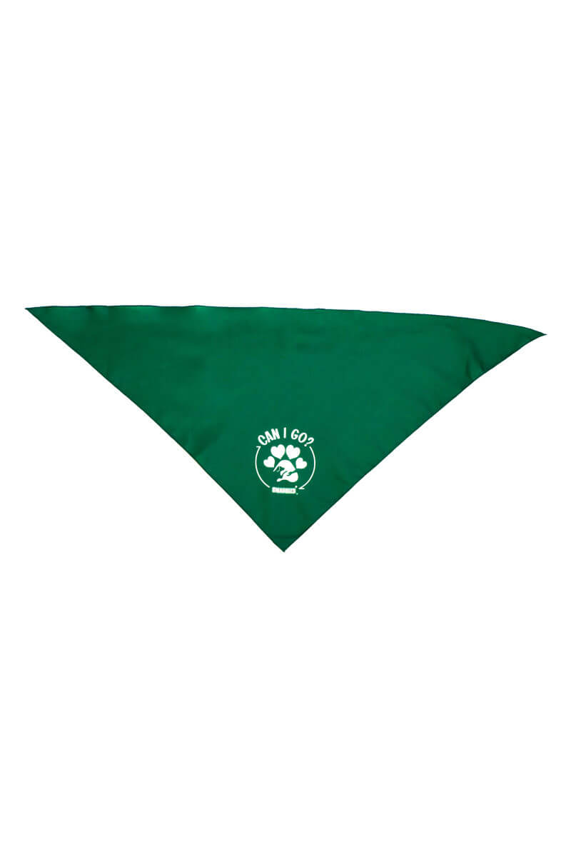 Buy Swaggles Dog and Puppy Bandanas in aid of Animal Shelters and Rescues