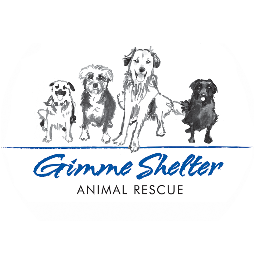 Gimme Shelter Animal Rescue